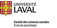 École de psychologie