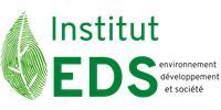 Institut en environnement, développement et société
