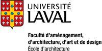 École d'architecture