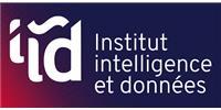 Institut intelligence et données