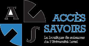 Logo_Acces_savoirs