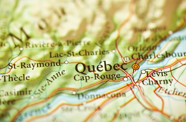 Synonyme Integrer intégrer efficacement le marché du travail québécois - blogue du